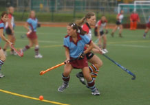 Bude Hockey Club